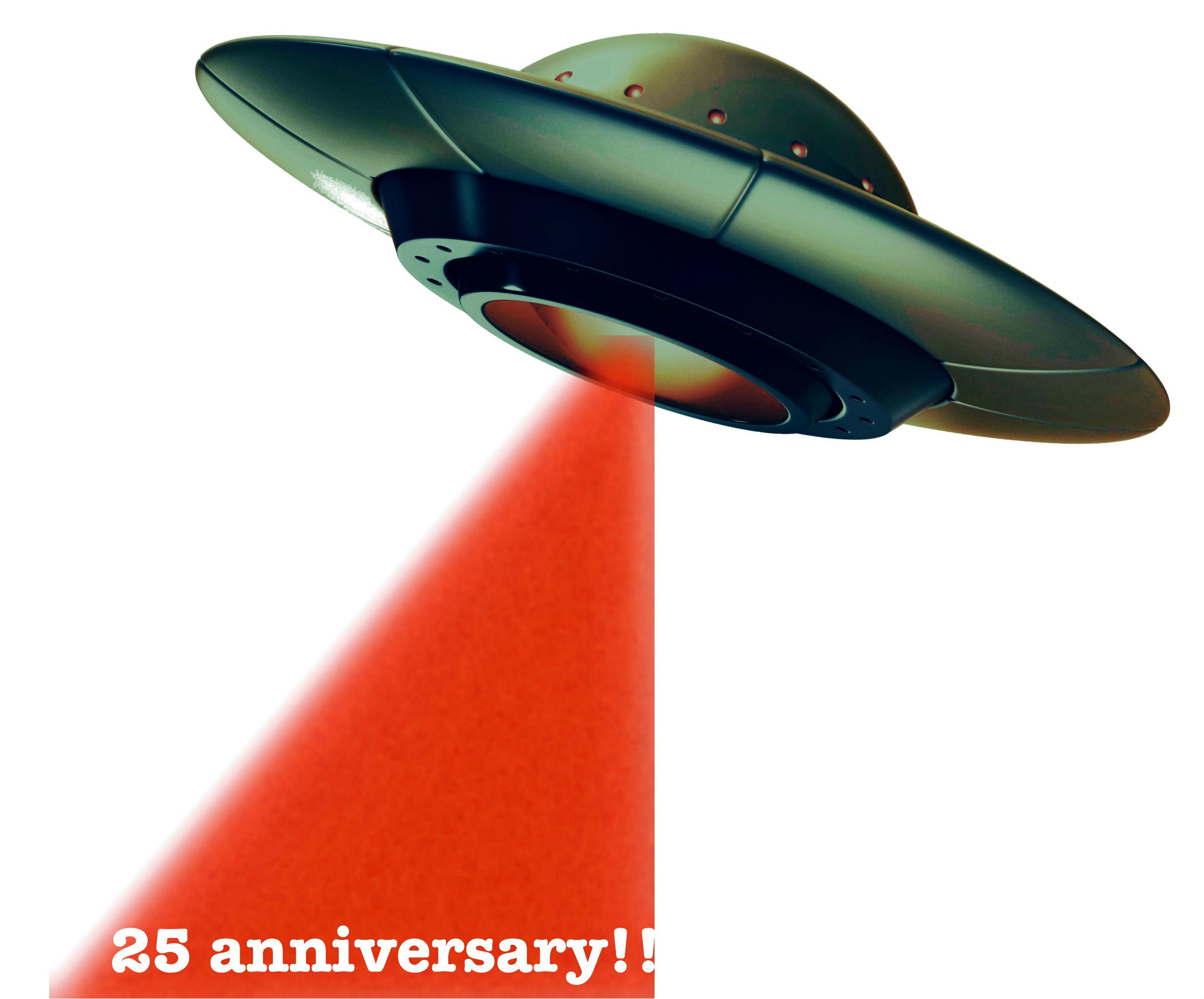 ufo-03